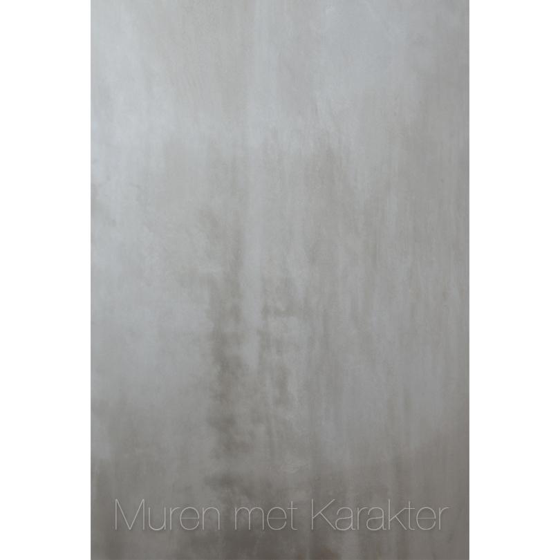 betonfinish