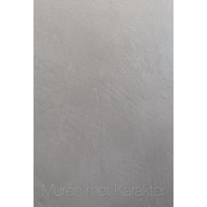 stucco lustro concrete