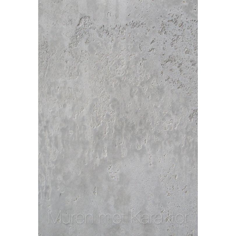 stucco lustro concrete faux
