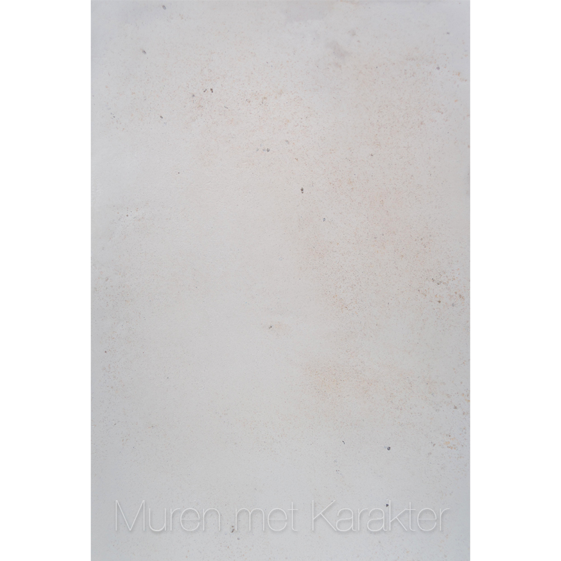 stucco lustro dolomite white